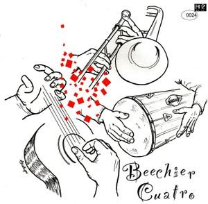 Beechier_cuatro