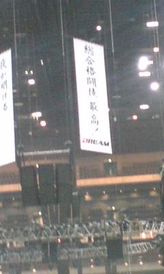 2009.01.01